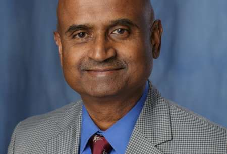 Dr. Gururangan
